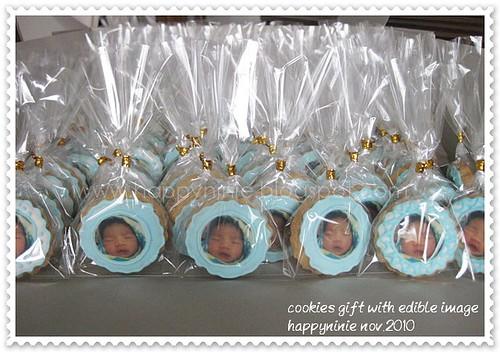 cookies gift