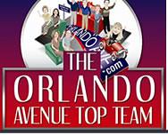 Orlando Avenue Top Team