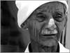 Portrait from the market (Sukanto Debnath) Tags: old portrait blackandwhite bw india man sony ethnic f828 sikkim jesters debnath ravangla sukanto sukantodebnath
