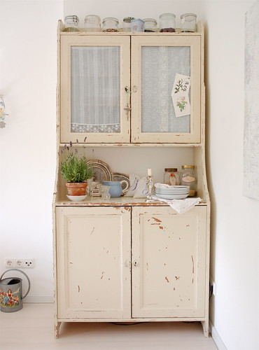 Amazing Vintage Shabby Chic Kitchen Cabinets 370 x 500 · 82 kB · jpeg