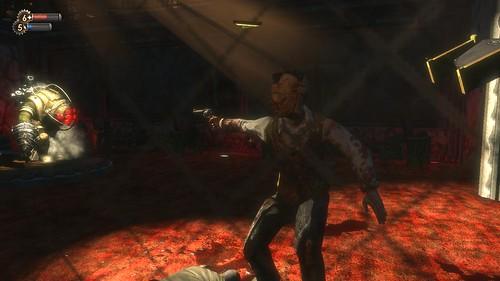 Bioshock 2007-06-28 11-19-33-32