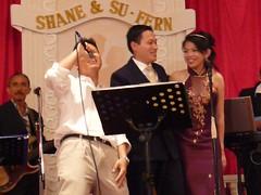 choy-singing