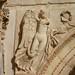 70.Leptis Magna,2005