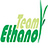 Team Ethanol's photos