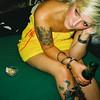 Ash tray + Swedish girl (lomokev) Tags: portrait berlin beer girl fashion yellow tattoo female stitch flash makeup tattoos contax bella ashtray cigarettes agfa bodyart ultra misshecker t2 agfaultra contaxt2 swedishgirl stitchproject emelye file:name=070801contaxt218crop stitchproject50 rota:type=showall rota:type=composition rota:type=portraits sexyblondegirl work:tag=bhcctalk