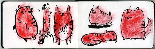 sketchdump_8.07.009