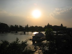 IMG_1331 (tuckbodi) Tags: bridge thailand kanchanaburi kwai