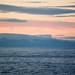 スルツェイ島:nordmeer_kreuzfahrt-14.jpg