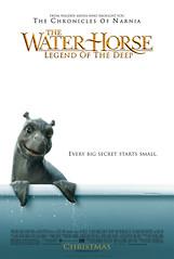 waterhorse_2