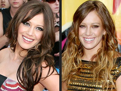 people-dot-com-hilary-duff-poll-hair-style