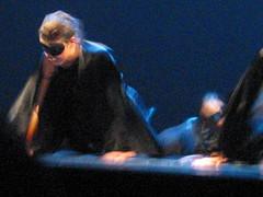 124-2448_IMG (harrynieboer) Tags: ballet notenkraker