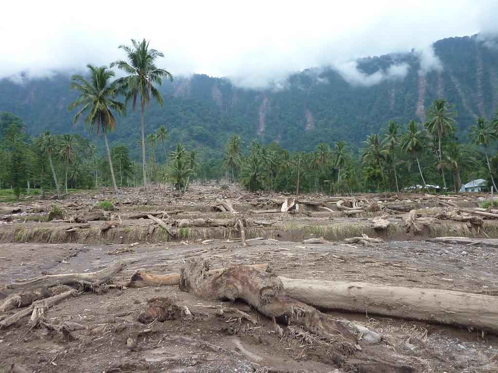 Sumatra-Lac Maninjau (144)