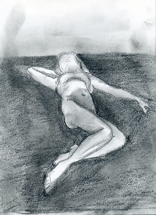 LifeDrawing_2010-06-20_13
