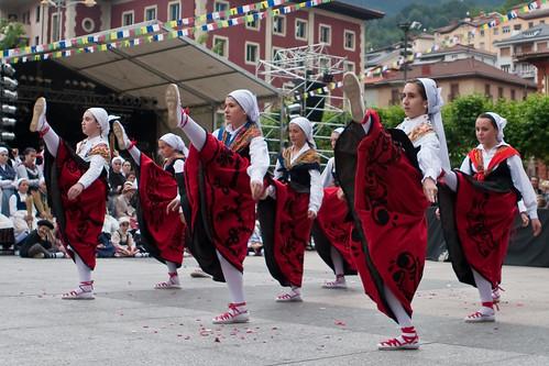 2010-06-18_Dantzari-Eguna-IZ-8984