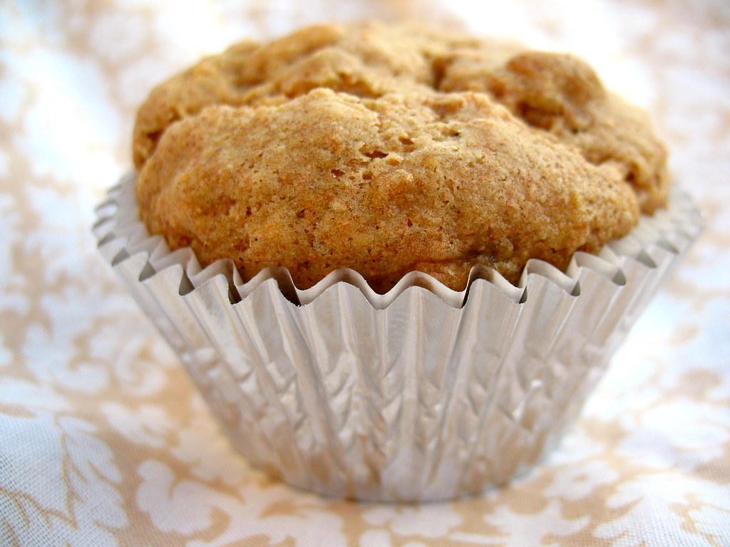 America S Test Kitchen Pumpkin Muffin Recipe