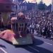 Wagen 1971 Asterix + Symmetrie
