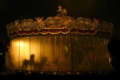 "Creepy carousel (michael_hamburg69) Tags: italien light horses italy horse rome roma night dark licht weird und scary tiger von roundabout carousel creepy spooky merrygoround pferde manège giostra rom pferd karussell beleuchtung volk carrousel figuren whirligig carrusel senat spqr gruselig effrayant escalofriante senatuspopulusqueromanus bloodcurdling карусель raccapricciante страшный effrayante жуткий rom"""