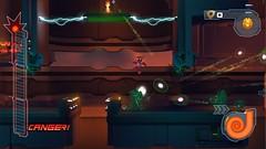 Introducing Explodemon