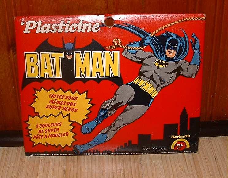 batman_plasticineset1