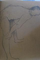 Drawings 047