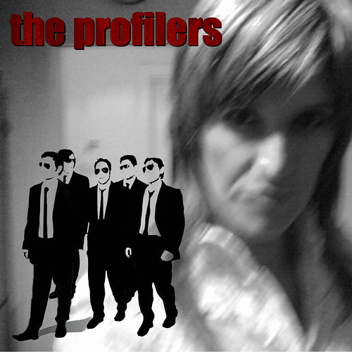 The Profilers-1