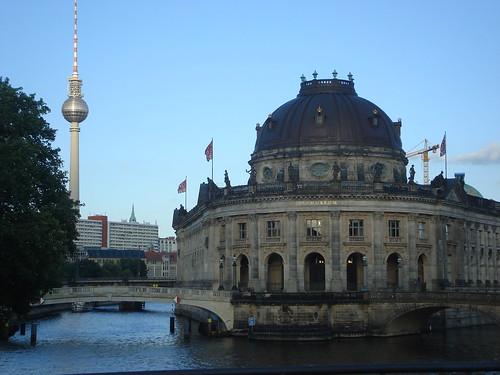 Berlin June 2007 056