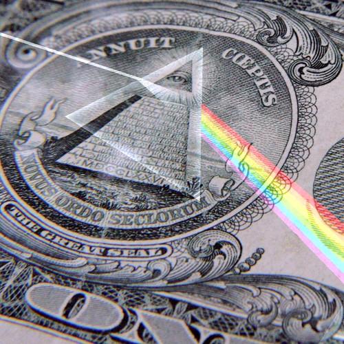 Money   Original Photo by TW Collins on Flickr