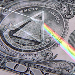 Money by TW Collins - Downloaded from http://www.flickr.com/photos/twcollins/751221191/