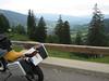 Motorradtour Juni 2007 - Oberjoch Paß