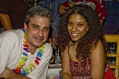 20070701-DSC_0007 (Kristian Golding) Tags: birthday pool renzo 2007