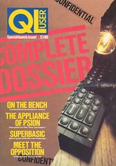 QL.ad (Rick Dickinson) Tags: computer computers development ql sinclairql rickdickinson