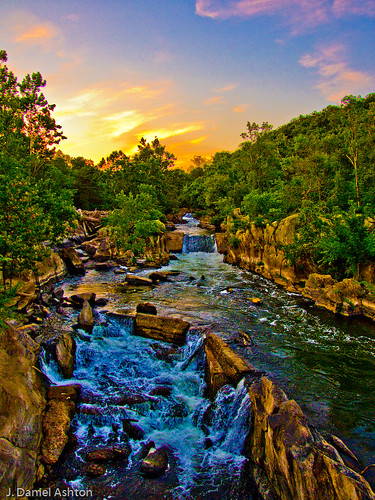Great Falls at Sunset.jpg