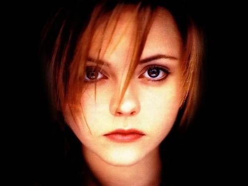 クリスティーナ・リッチ : 【可愛い】童顔なハリウッド女優 - NAVER まとめ