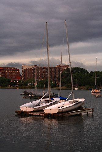 Lake Calhoun 3415