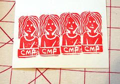2007-JULY-eraserstamp-cmphead