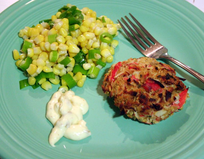 Imitation Crab Meat Craigslist Used Imitation Crab Meat