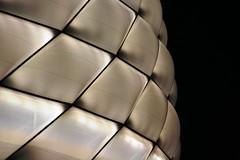 Allianz Arena, M