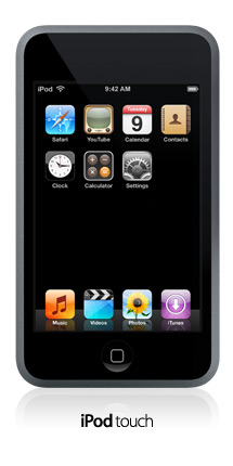 ipod_hero_touch_20070905