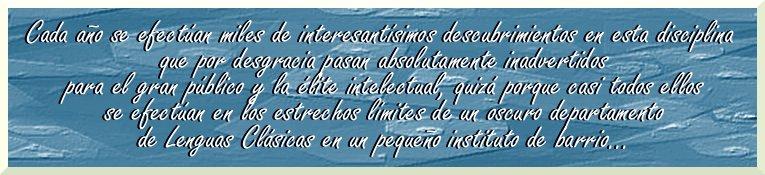Banner Etimología