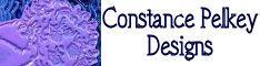 Constance Pelkey Designs