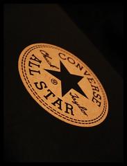 Converse All Stars (beatplusmelody) Tags: converse chucks allstars chucktaylor