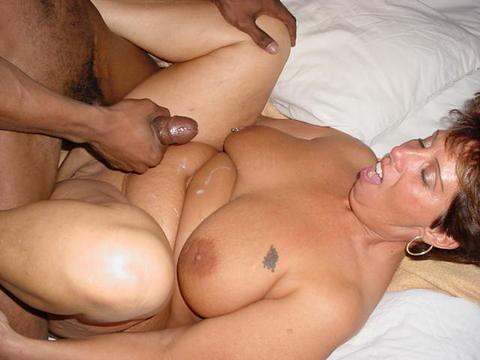 extreme mature amateur porn photo pics: hotsex, cum, slut, milf, cock