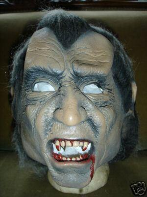 monster_dracula_mask