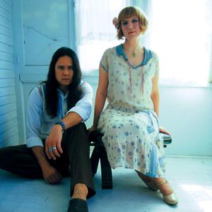 lovespirals 2007
