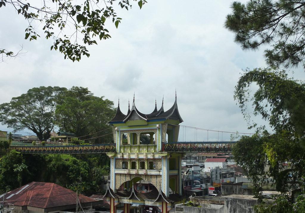 Sumatra-Bukittinggi (63)