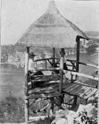 Lake Mohonk 1900