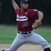 Wareham Gatemen v. Y-D Red Sox - June 22, 2010 365