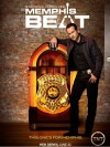 Memphis Beat 1. Sezon 2. Bölüm