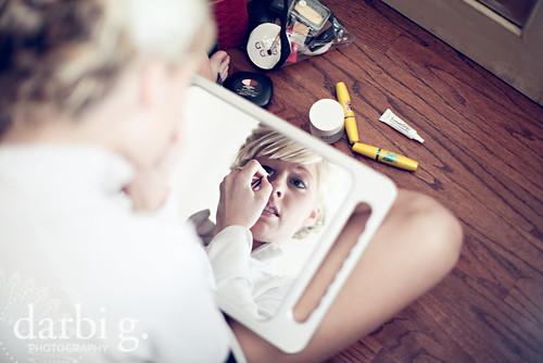 DarbiGPhotography-KansasCity-wedding photographer-Omaha wedding-ashleycolin-115.jpg