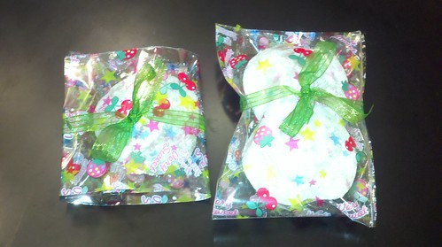 Mochi Gifts